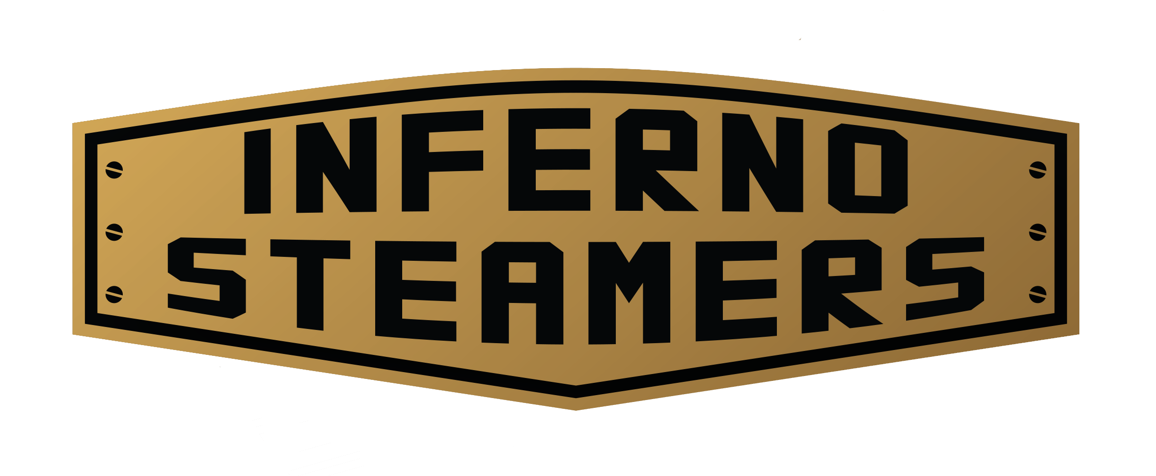Inferno Steamers
